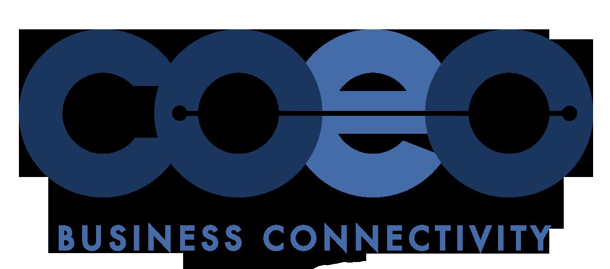 a_COEO_FINAL-Logo