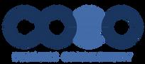 a_COEO_FINAL-Logo.png