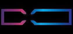 flexential-logo
