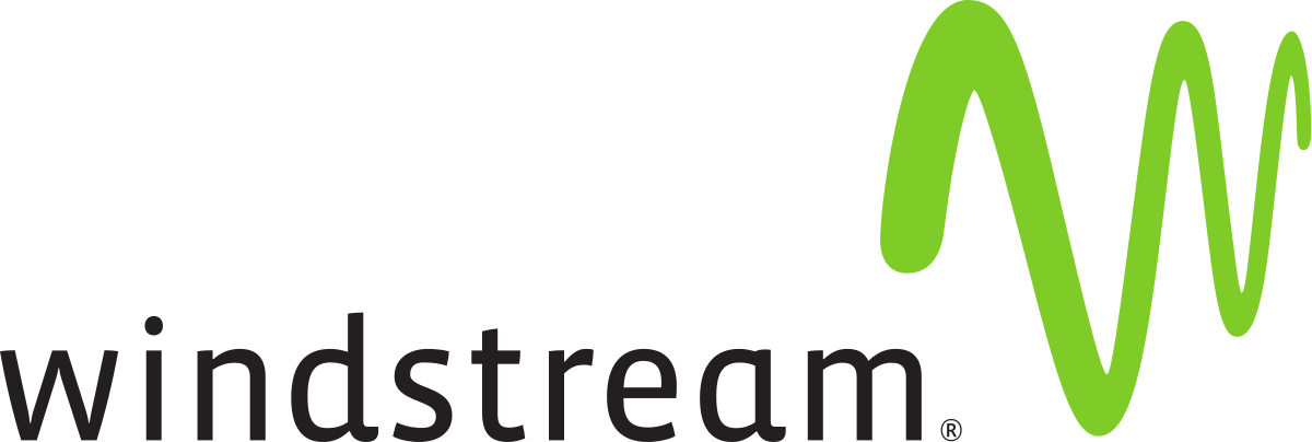 1200px-Windstream_Communications