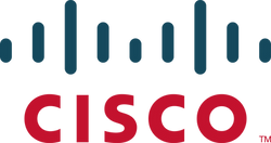 1280px-Cisco_logo.svg