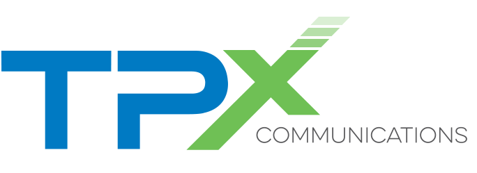 TPX-Communications-logo-wide-685px