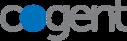 Cogentlogo