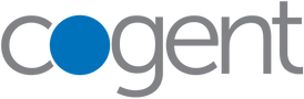 Cogentlogo.png