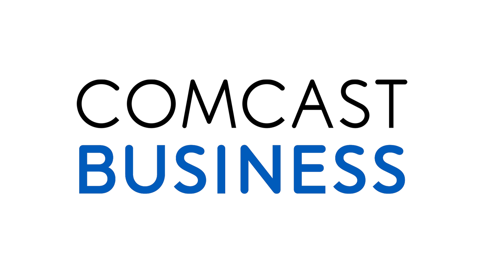corporate_Comcast-Business.png