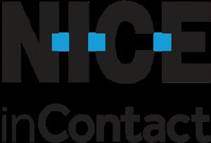 nice-incontact-300x203
