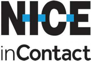 nice-incontact-300x203.png