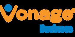 logo-vonage-og