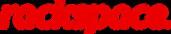 Rackspace_Wordmark_Red