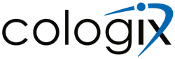 Cologix-Logo_NoTagline