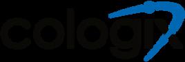 Cologix-Logo_NoTagline.png