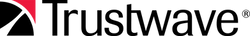 TW-logo-color