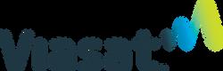 Viasat-new-logo-nov-17