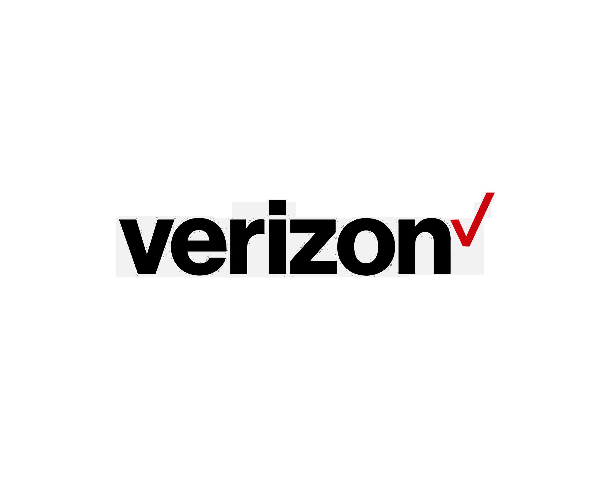 Verizon-logo-2015