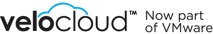 logo-velocloud-now-part-of-vmware