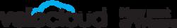 logo-velocloud-now-part-of-vmware