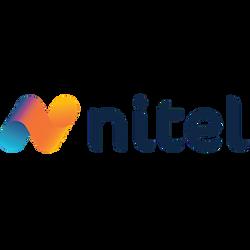 Nitel_Xcel_Services_Group