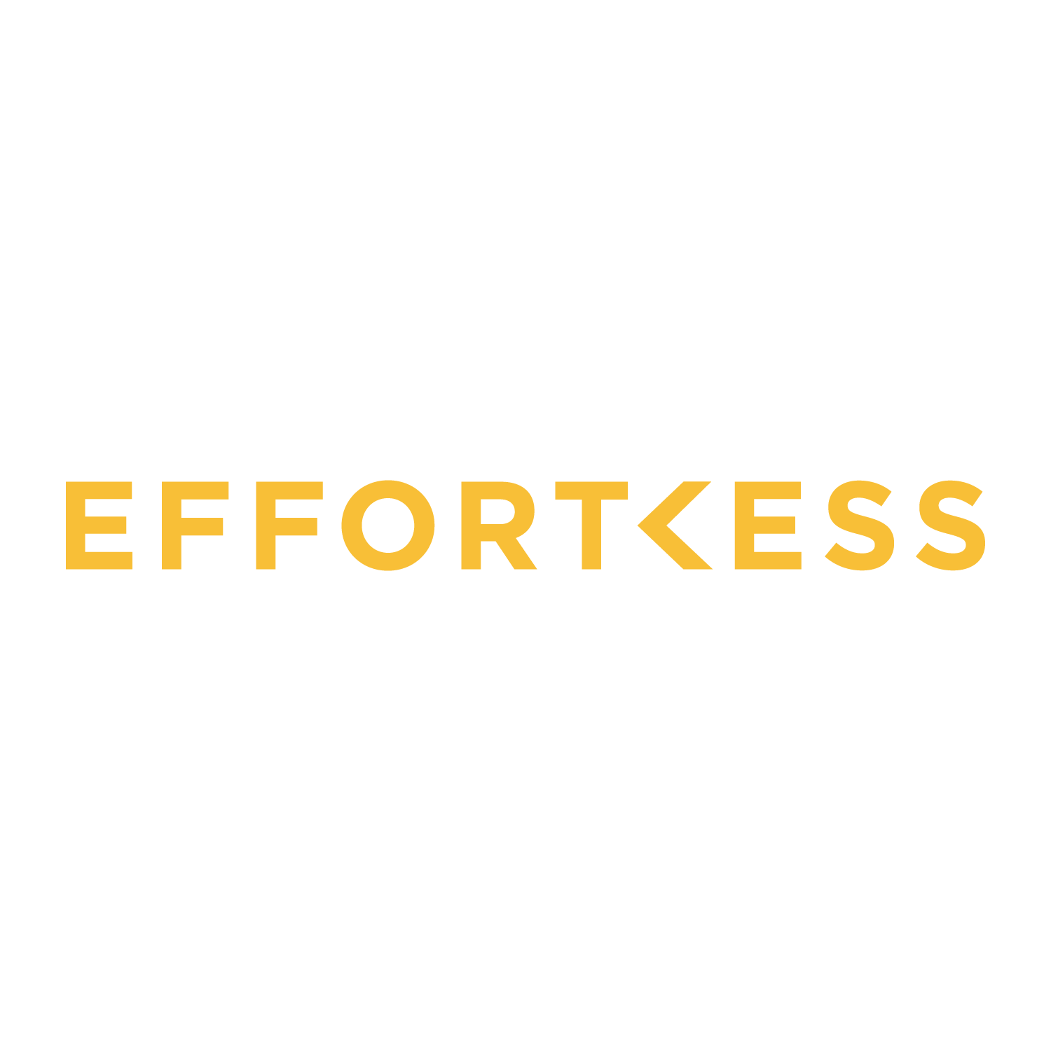 Effortless-Logo
