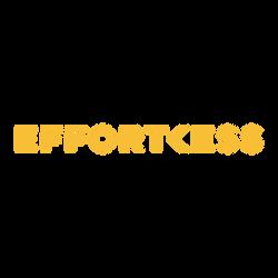 Effortless-Logo