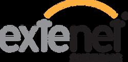 Extenet-Logo