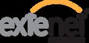 Extenet-Logo.png