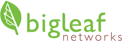Bigleaf-Logo-current-web-205x70_2x