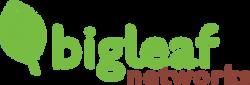 Bigleaf-Logo-current-web-205x70_2x