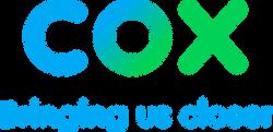 cox-tagcenter-4c_1