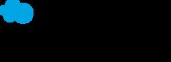 iland-logo-2017