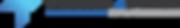 avt-TrustedAdvisor-Mark-RGB.png