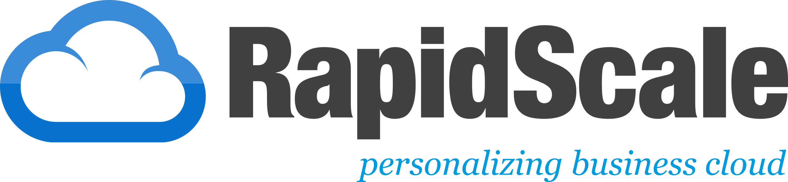 RapidScale-logo-with-tag-line
