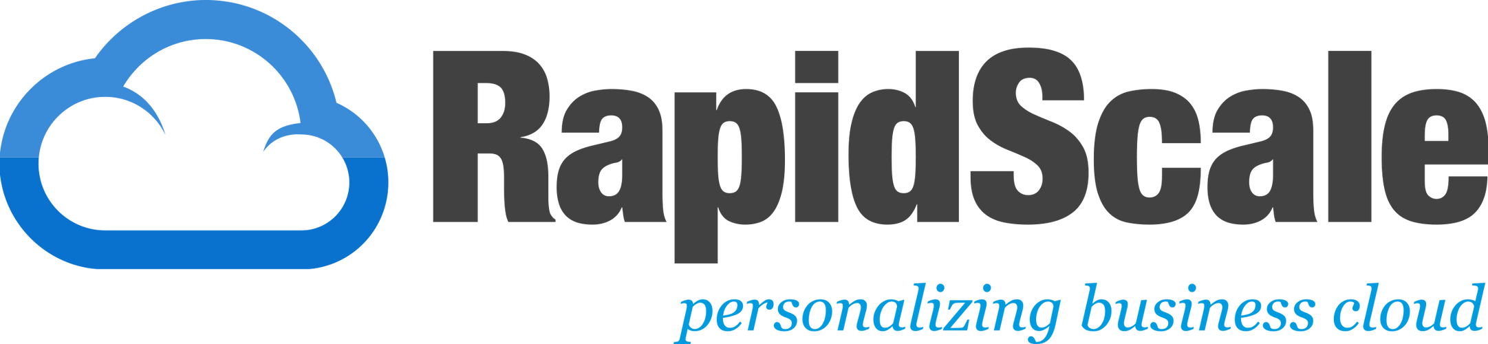 RapidScale-logo-with-tag-line.png