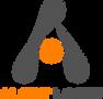 Alert-Logic-logo.77c92024a8f644a898189b5