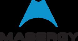 logo-emblem-vertical-blue-black-4x