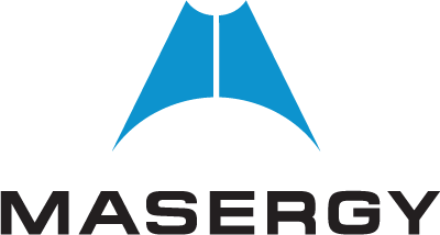 logo-emblem-vertical-blue-black-4x.png
