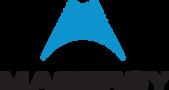 logo-emblem-vertical-blue-black-4x.png