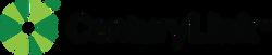 CenturyLink_2010_logo.svg