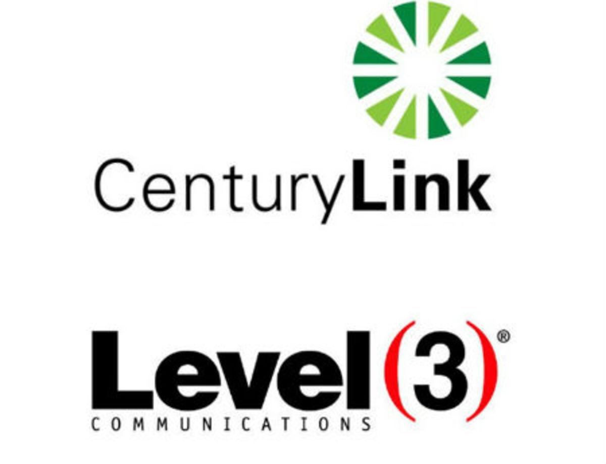 centurylink---level-3-logosjpg