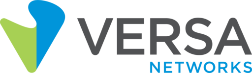 versa-networks-logo.png