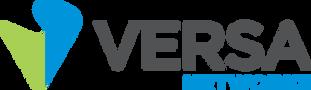 versa-networks-logo.png