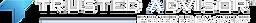 Horz-TA-Logo-500px copy.png