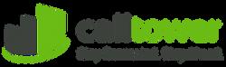 CT-Standard-Logo