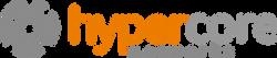 logo-hypercore