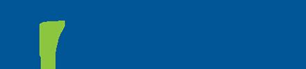 ts-logo-color-440