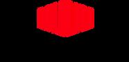 Equinix_logo.png
