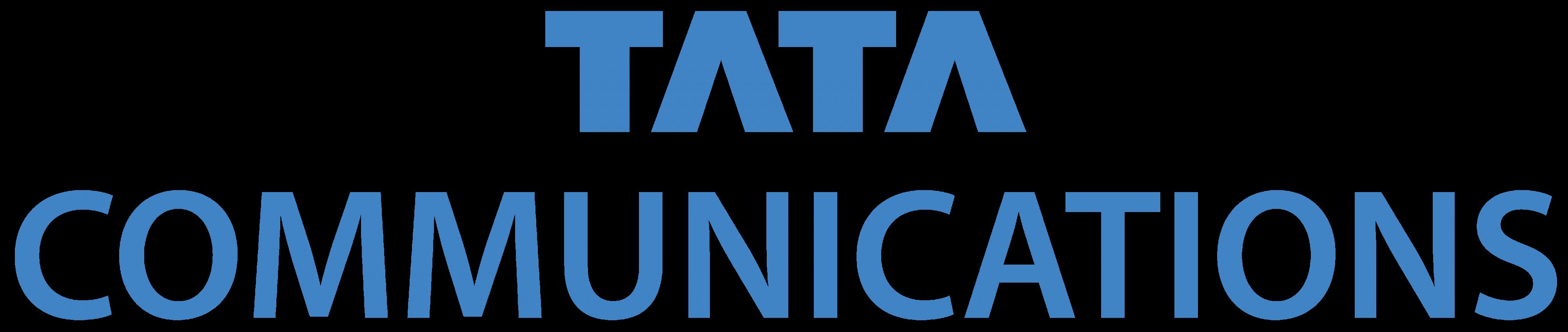 Tata Logo stacked_0