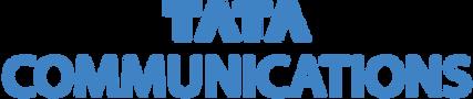 Tata Logo stacked_0.png