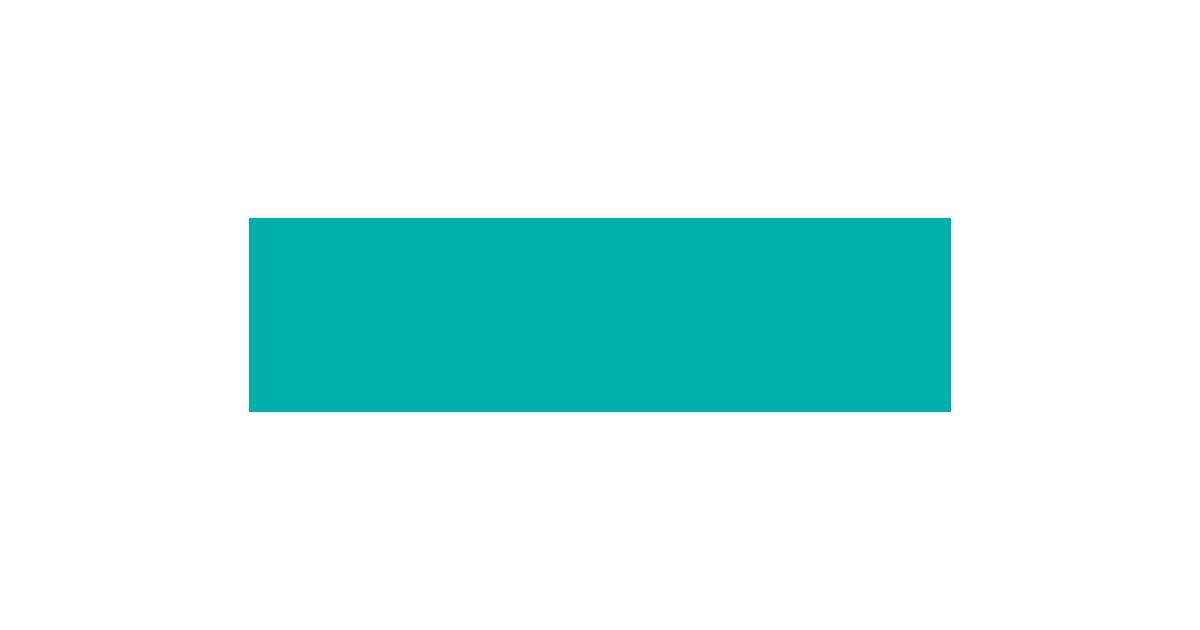 aryaka-social-logo