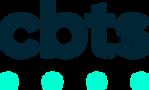 CBTS_logo_twocolor_RGB.png