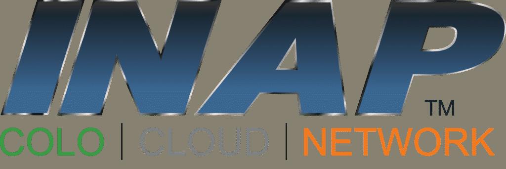 INAP-2017-1024x342